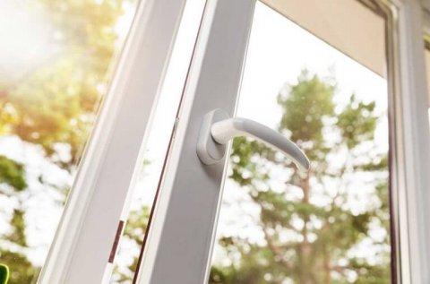 Ventilar el hogar: eso también es eficiencia energética