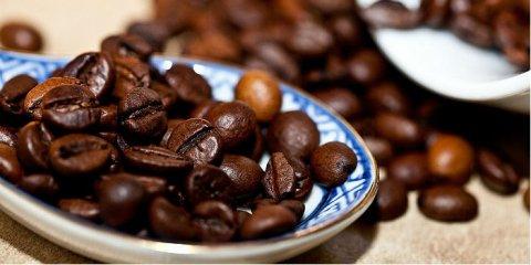 La importancia del enfriamiento en grano de café para mejorar sabor