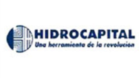 Hidrocapital