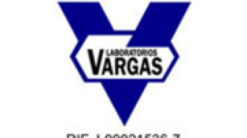Laboratorios Vargas