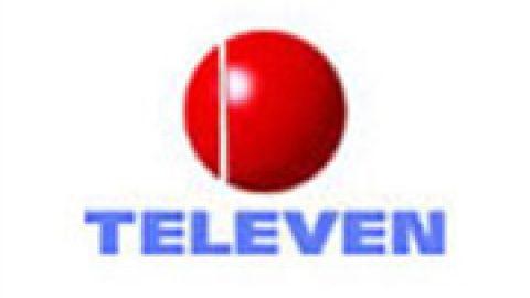 Televen