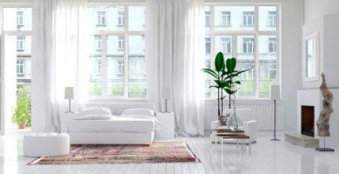 Consejos para crear un ambiente mindfulness en tu hogar