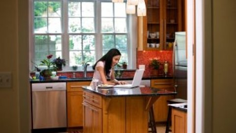 Verdades y mitos sobre el ahorro de energía en el hogar