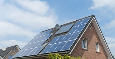 ¿Por qué la energía fotovoltaica es el futuro?