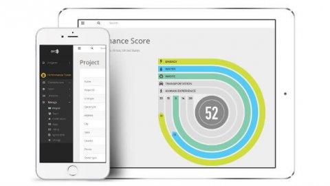 Lanzan herramienta para monitorear y gestionar sostenibilidad de proyectos