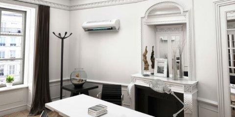 Siete consejos para instalar un aire acondicionado comercial, residencial o industrial